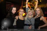 Halloween - Club Couture - So 31.10.2010 - 16