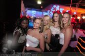Halloween - Club Couture - So 31.10.2010 - 17