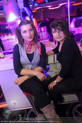 Halloween - Club Couture - So 31.10.2010 - 19
