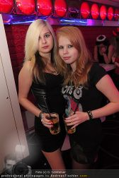 Halloween - Club Couture - So 31.10.2010 - 26