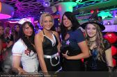 Halloween - Club Couture - So 31.10.2010 - 3