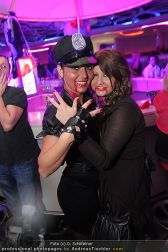 Halloween - Club Couture - So 31.10.2010 - 30