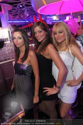 Halloween - Club Couture - So 31.10.2010 - 36
