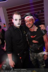 Halloween - Club Couture - So 31.10.2010 - 37