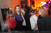 Halloween - Club Couture - So 31.10.2010 - 39
