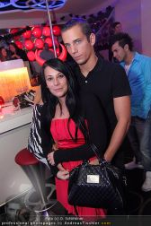 Halloween - Club Couture - So 31.10.2010 - 4