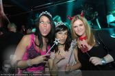 Halloween - Club Couture - So 31.10.2010 - 51