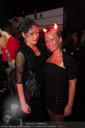 Halloween - Club Couture - So 31.10.2010 - 52