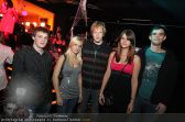 Halloween - Club Couture - So 31.10.2010 - 54
