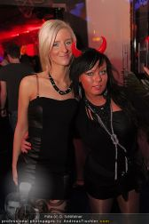 Halloween - Club Couture - So 31.10.2010 - 56
