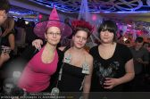 Halloween - Club Couture - So 31.10.2010 - 61