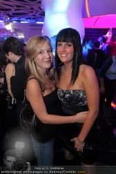 Halloween - Club Couture - So 31.10.2010 - 70