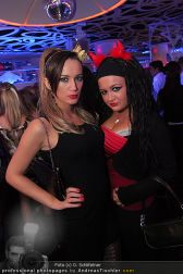 Halloween - Club Couture - So 31.10.2010 - 72