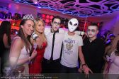 Halloween - Club Couture - So 31.10.2010 - 73