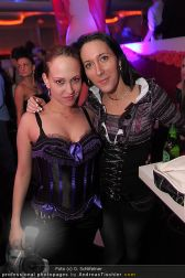 Halloween - Club Couture - So 31.10.2010 - 79