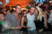 Club Collection - Club Couture - Sa 06.11.2010 - 1