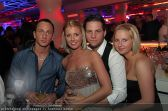Club Collection - Club Couture - Sa 06.11.2010 - 11
