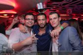 Club Collection - Club Couture - Sa 06.11.2010 - 15