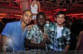 Club Collection - Club Couture - Sa 06.11.2010 - 18