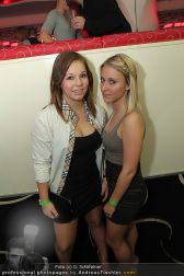 Club Collection - Club Couture - Sa 06.11.2010 - 21