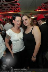Club Collection - Club Couture - Sa 06.11.2010 - 25