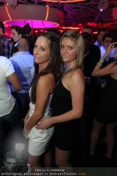 Club Collection - Club Couture - Sa 06.11.2010 - 26