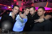 Club Collection - Club Couture - Sa 06.11.2010 - 27