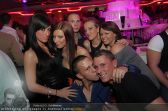 Club Collection - Club Couture - Sa 06.11.2010 - 28