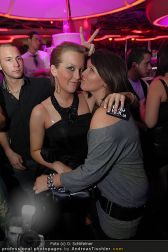 Club Collection - Club Couture - Sa 06.11.2010 - 30
