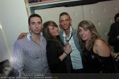 Club Collection - Club Couture - Sa 06.11.2010 - 33