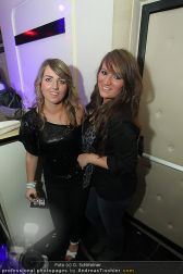 Club Collection - Club Couture - Sa 06.11.2010 - 34