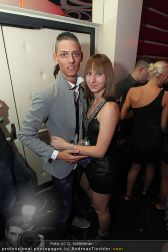Club Collection - Club Couture - Sa 06.11.2010 - 35