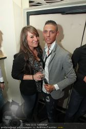 Club Collection - Club Couture - Sa 06.11.2010 - 36