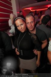 Club Collection - Club Couture - Sa 06.11.2010 - 38