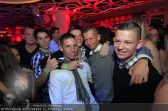Club Collection - Club Couture - Sa 06.11.2010 - 4