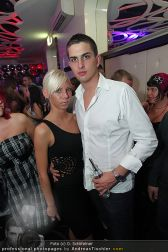 Club Collection - Club Couture - Sa 06.11.2010 - 40
