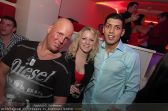 Club Collection - Club Couture - Sa 06.11.2010 - 42