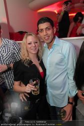 Club Collection - Club Couture - Sa 06.11.2010 - 43