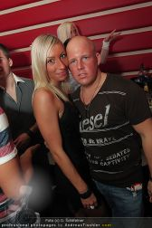 Club Collection - Club Couture - Sa 06.11.2010 - 46
