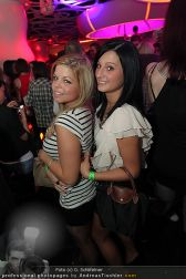 Club Collection - Club Couture - Sa 06.11.2010 - 47