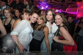 Club Collection - Club Couture - Sa 06.11.2010 - 5