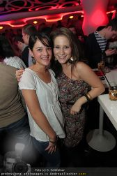 Club Collection - Club Couture - Sa 06.11.2010 - 52