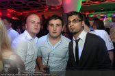 Club Collection - Club Couture - Sa 06.11.2010 - 54