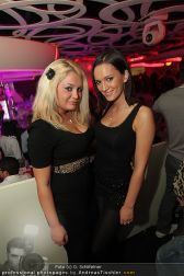 Club Collection - Club Couture - Sa 06.11.2010 - 57