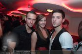 Club Collection - Club Couture - Sa 06.11.2010 - 60