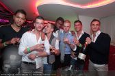 Club Collection - Club Couture - Sa 06.11.2010 - 62