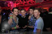 Club Collection - Club Couture - Sa 06.11.2010 - 68