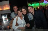 Club Collection - Club Couture - Sa 06.11.2010 - 72
