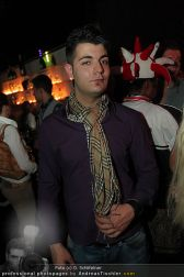 Club Collection - Club Couture - Sa 06.11.2010 - 74