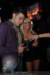 Club Collection - Club Couture - Sa 06.11.2010 - 76